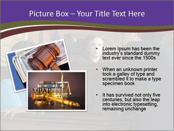 0000084159 PowerPoint Template - Slide 20