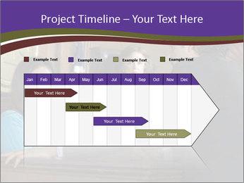 0000084159 PowerPoint Templates - Slide 25