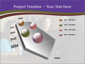 0000084159 PowerPoint Templates - Slide 26