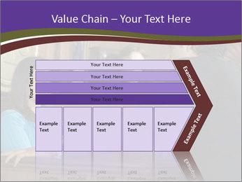 0000084159 PowerPoint Templates - Slide 27
