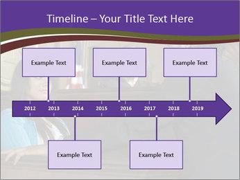 0000084159 PowerPoint Templates - Slide 28