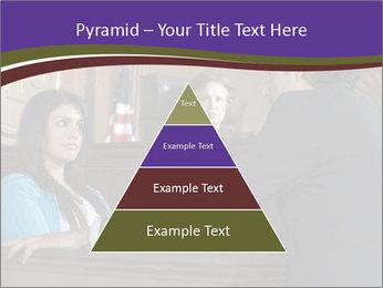 0000084159 PowerPoint Templates - Slide 30