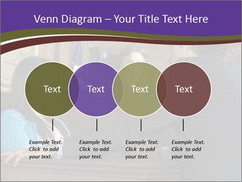 0000084159 PowerPoint Templates - Slide 32