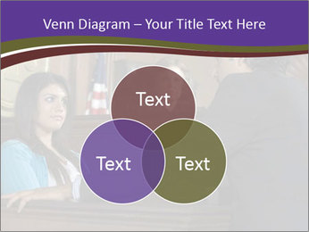 0000084159 PowerPoint Template - Slide 33