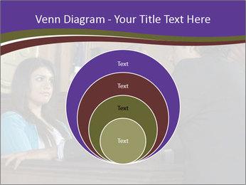 0000084159 PowerPoint Templates - Slide 34