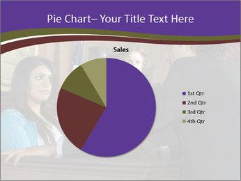 0000084159 PowerPoint Templates - Slide 36