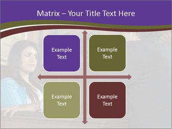 0000084159 PowerPoint Templates - Slide 37