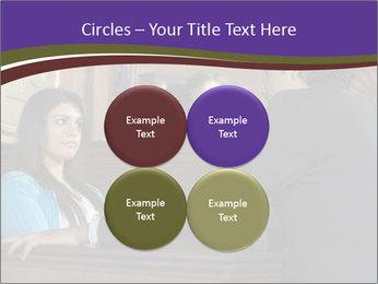 0000084159 PowerPoint Templates - Slide 38