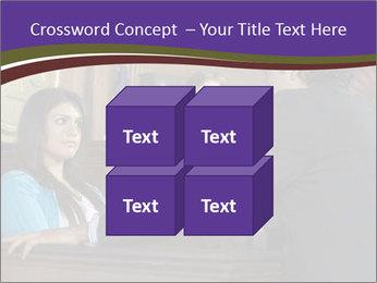 0000084159 PowerPoint Templates - Slide 39