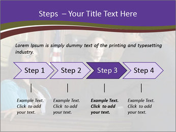 0000084159 PowerPoint Templates - Slide 4