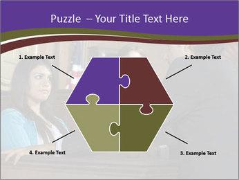 0000084159 PowerPoint Templates - Slide 40