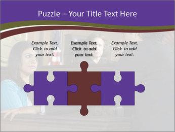 0000084159 PowerPoint Templates - Slide 42