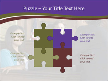 0000084159 PowerPoint Templates - Slide 43