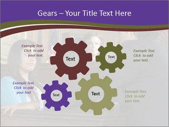 0000084159 PowerPoint Templates - Slide 47