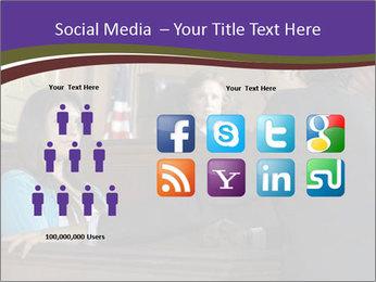 0000084159 PowerPoint Templates - Slide 5