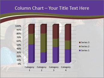 0000084159 PowerPoint Templates - Slide 50