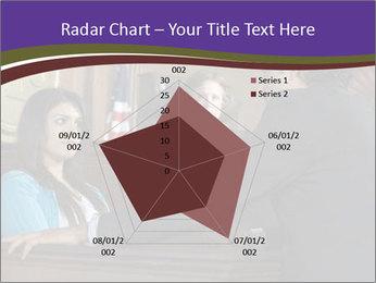 0000084159 PowerPoint Templates - Slide 51