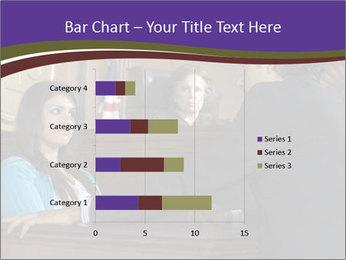 0000084159 PowerPoint Templates - Slide 52