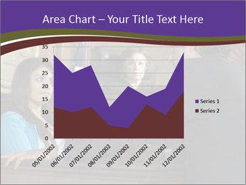 0000084159 PowerPoint Templates - Slide 53