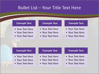 0000084159 PowerPoint Templates - Slide 56