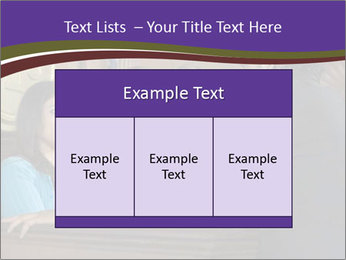 0000084159 PowerPoint Template - Slide 59