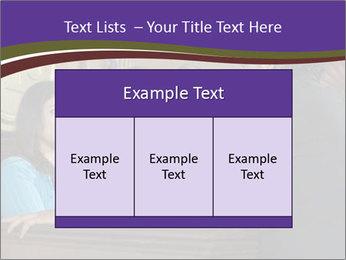 0000084159 PowerPoint Templates - Slide 59