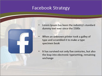 0000084159 PowerPoint Templates - Slide 6