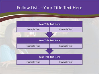 0000084159 PowerPoint Templates - Slide 60