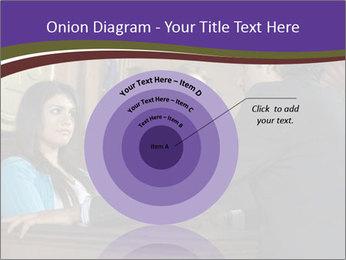 0000084159 PowerPoint Templates - Slide 61