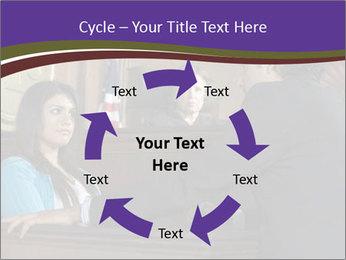 0000084159 PowerPoint Templates - Slide 62
