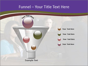 0000084159 PowerPoint Template - Slide 63