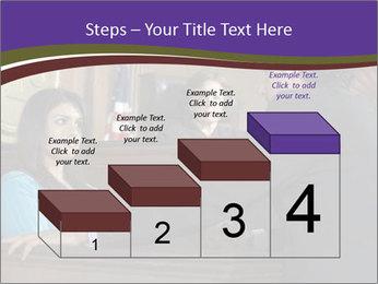 0000084159 PowerPoint Templates - Slide 64