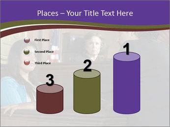 0000084159 PowerPoint Templates - Slide 65