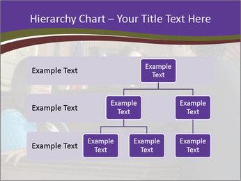 0000084159 PowerPoint Templates - Slide 67