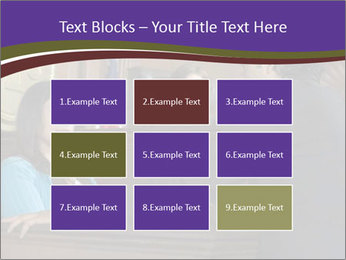 0000084159 PowerPoint Templates - Slide 68