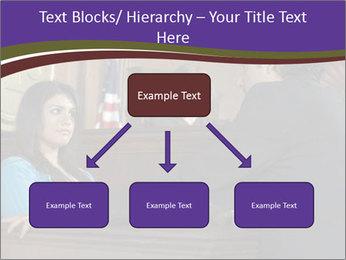 0000084159 PowerPoint Templates - Slide 69