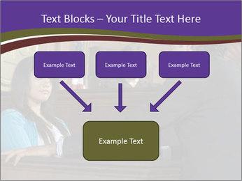0000084159 PowerPoint Templates - Slide 70