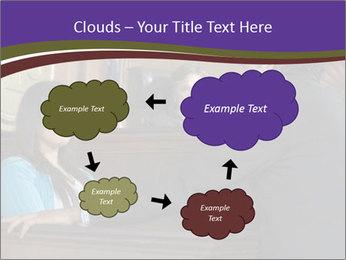 0000084159 PowerPoint Templates - Slide 72