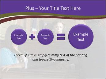 0000084159 PowerPoint Templates - Slide 75