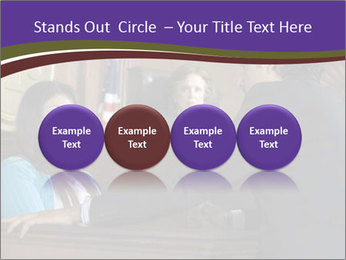 0000084159 PowerPoint Template - Slide 76