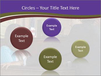 0000084159 PowerPoint Templates - Slide 77
