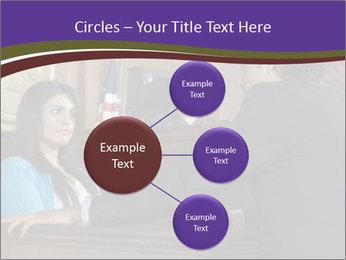 0000084159 PowerPoint Templates - Slide 79