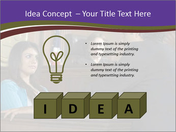 0000084159 PowerPoint Templates - Slide 80