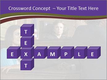 0000084159 PowerPoint Templates - Slide 82