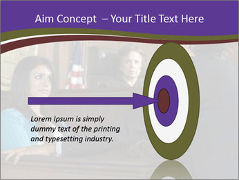 0000084159 PowerPoint Templates - Slide 83