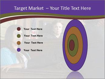 0000084159 PowerPoint Templates - Slide 84