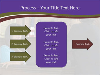0000084159 PowerPoint Templates - Slide 85