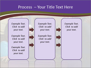 0000084159 PowerPoint Templates - Slide 86