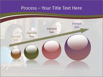 0000084159 PowerPoint Templates - Slide 87