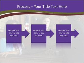 0000084159 PowerPoint Templates - Slide 88